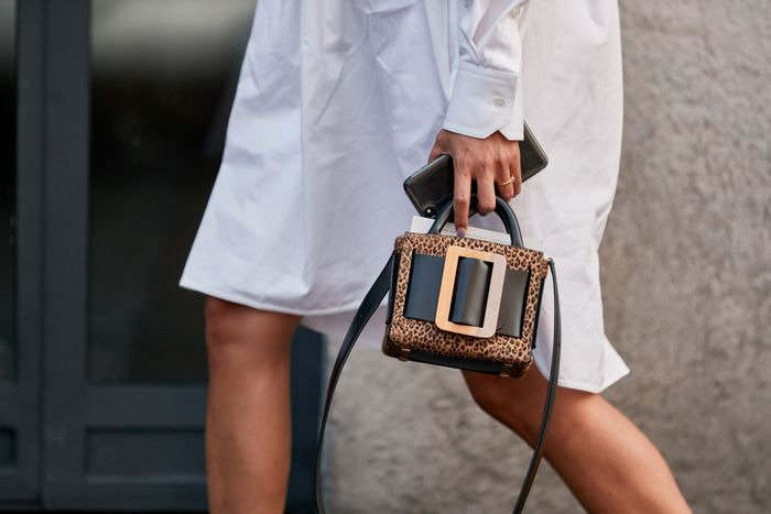 How to pick the best Animal print fashion bag!